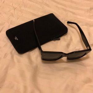 Celine Sunglasses in excellent condition